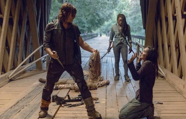 thewalkingdead-adaption-season9-1.jpg