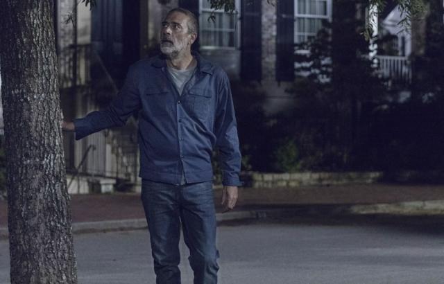 thewalkingdead-adaption-season9-2.jpg