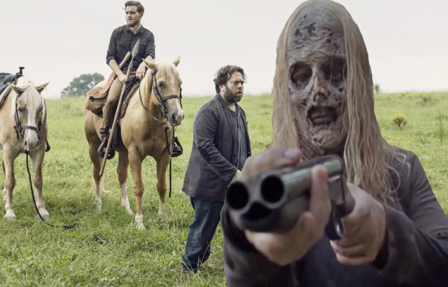 thewalkingdead-adaption-season9-3.jpg