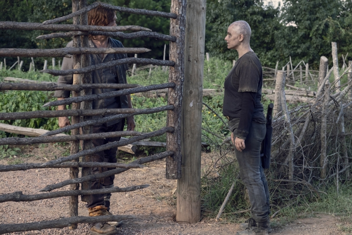 thewalkingdead-s9e11-2