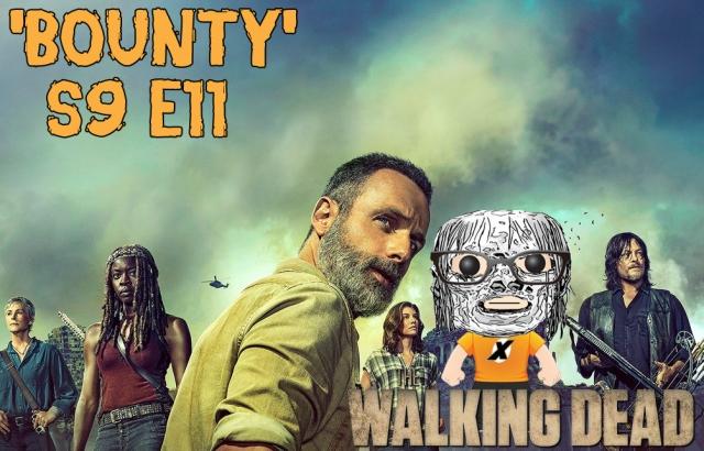 thewalkingdead-s9e11-bounty-header.jpg