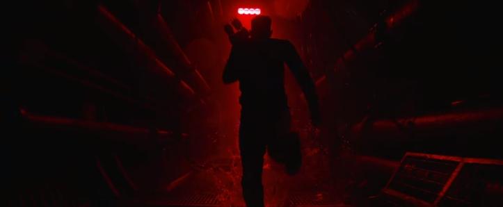 avengersendgame-trailer-3