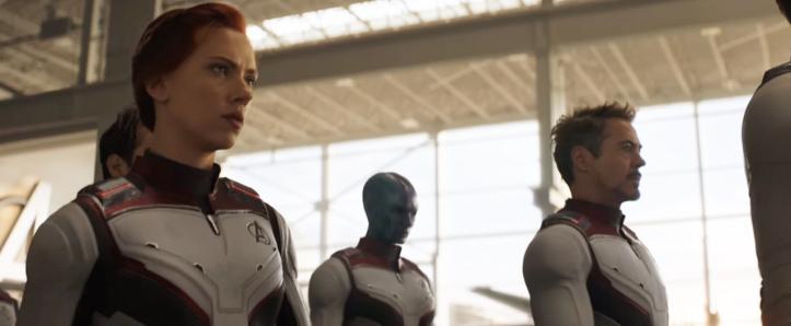 avengersendgame-trailer-4