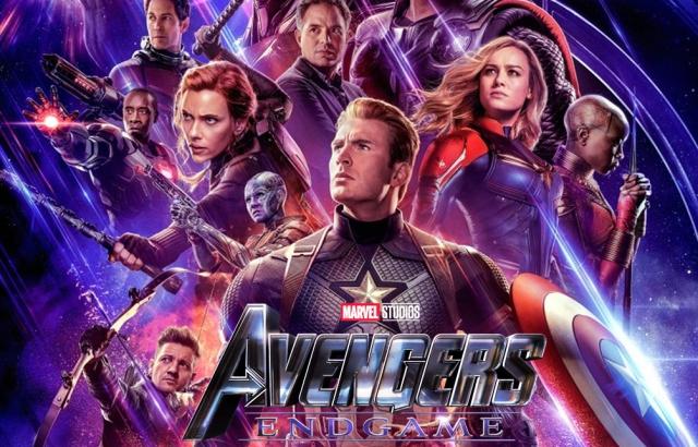 avengersendgame-trailer-header