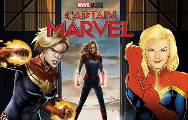 captain-marvel-header
