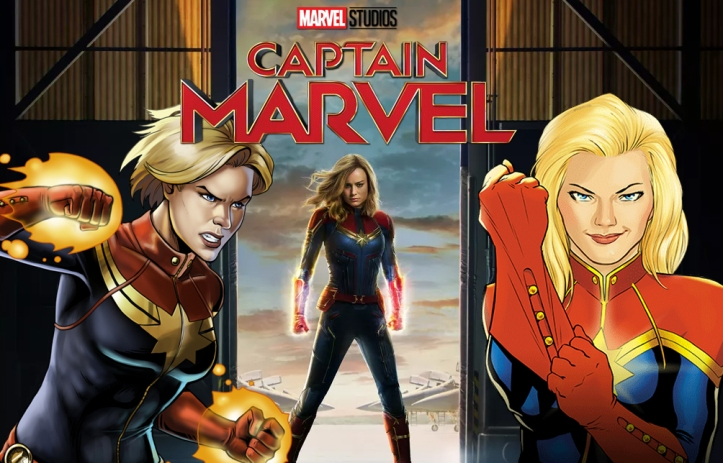captain-marvel-header