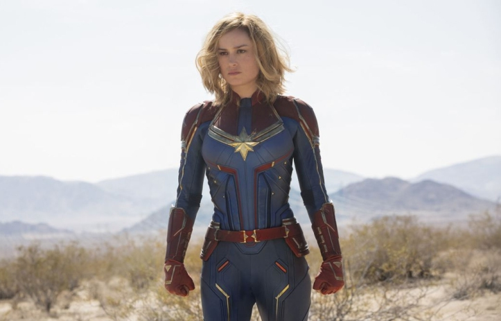 captainmarvel-4.jpg