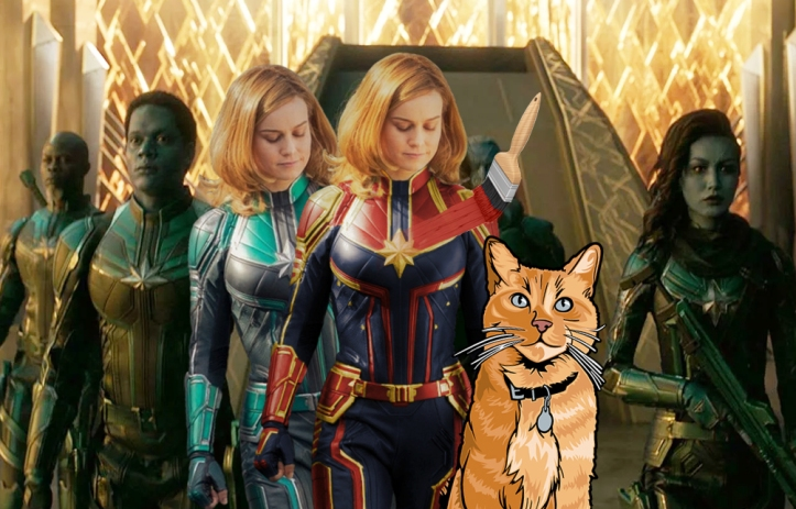 captainmarvel-spoiler-talk-2.jpg