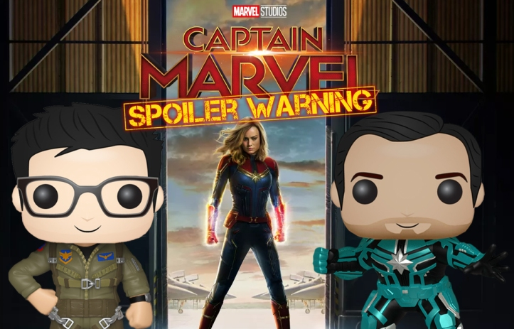 captainmarvel-spoiler-talk-header.jpg