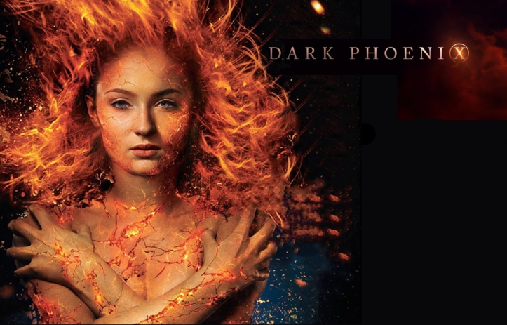 darkphoenix-trailer-2.jpg