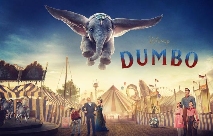 dumbo-header.jpg