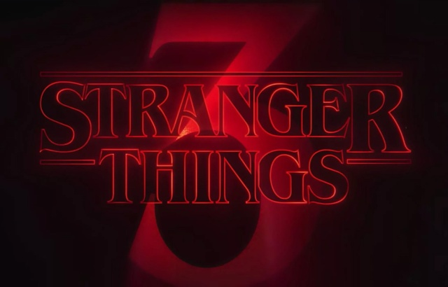 stranger-things-3-6