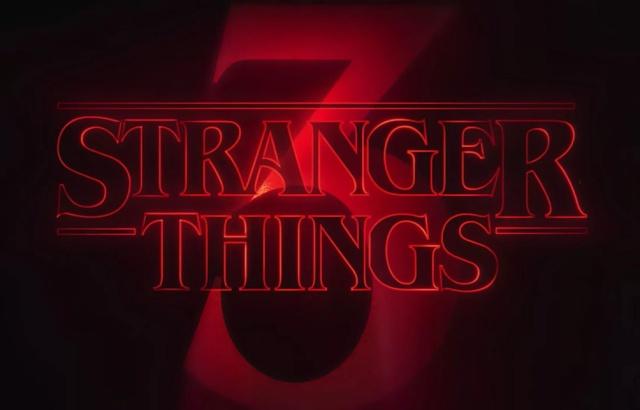 stranger-things-3-6