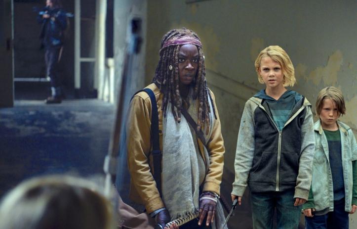thewalkingdead-review-scars-season9-episode14-1
