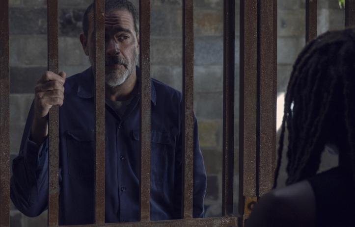 thewalkingdead-review-scars-season9-episode14-2.jpg