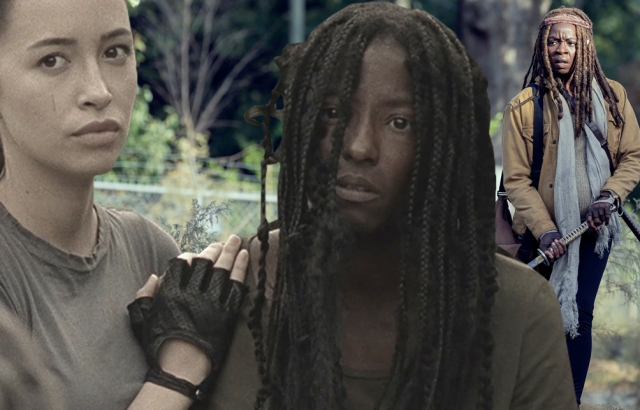 thewalkingdead-review-scars-season9-episode14-3.jpg
