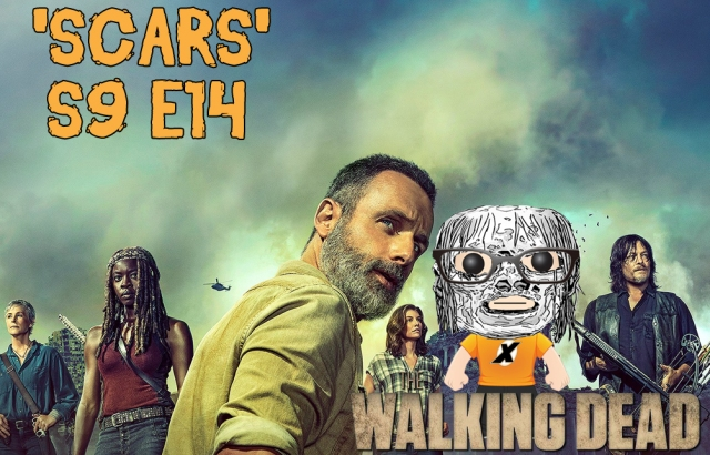 thewalkingdead-review-scars-season9-episode14-header