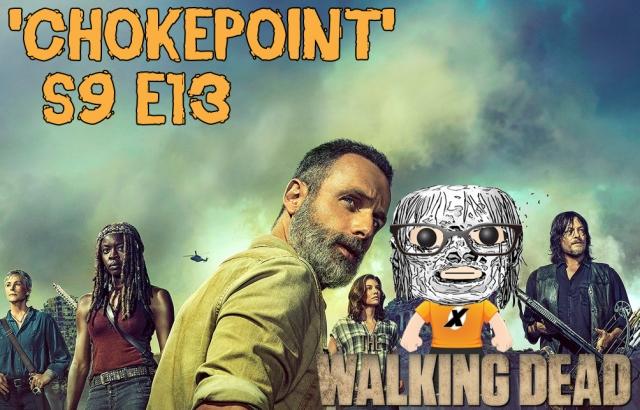 thewalkingdead-s9e13-chokepoint-1