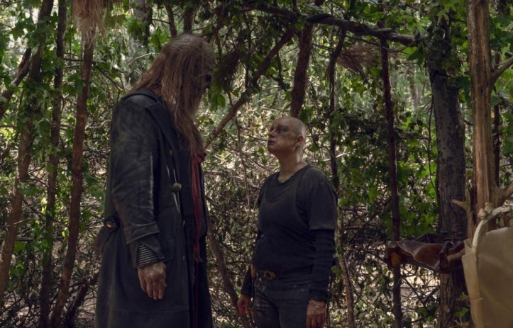 thewalkingdead-season9-episode12-guardians-review-2