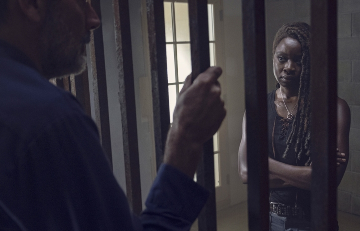 thewalkingdead-season9-episode12-guardians-review-3.jpg