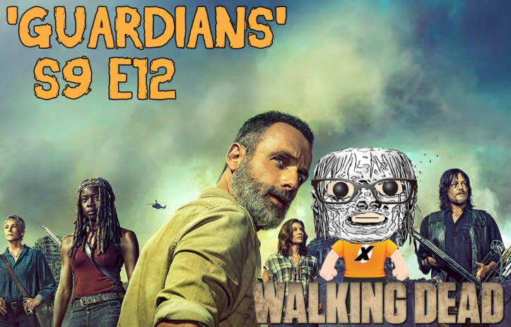 thewalkingdead-season9-episode12-guardians-review-header