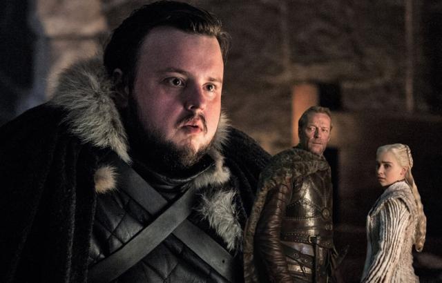 gameofthrones-season8-episode1-winterfell-1.jpg