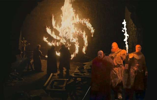 gameofthrones-season8-episode1-winterfell-2.jpg