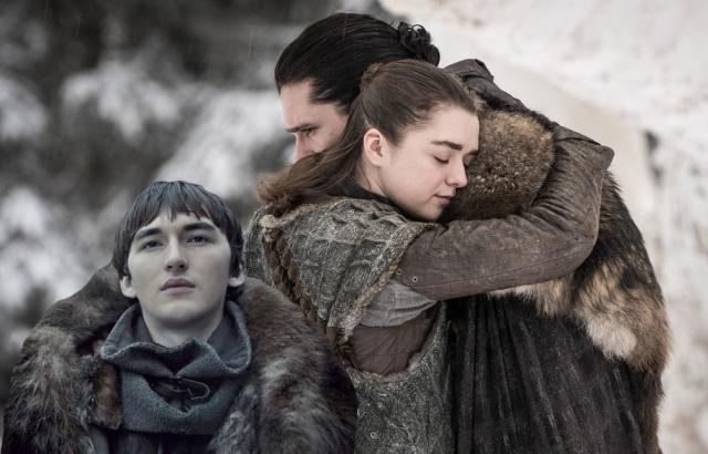 gameofthrones-season8-episode1-winterfell-3