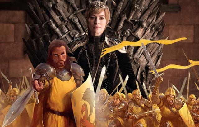 gameofthrones-season8-episode1-winterfell-4