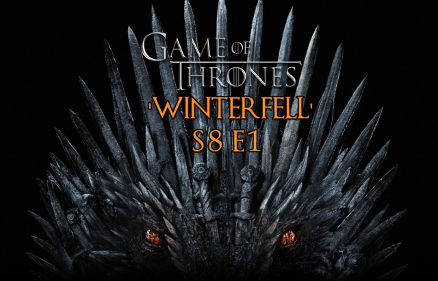 gameofthrones-season8-episode1-winterfell-header