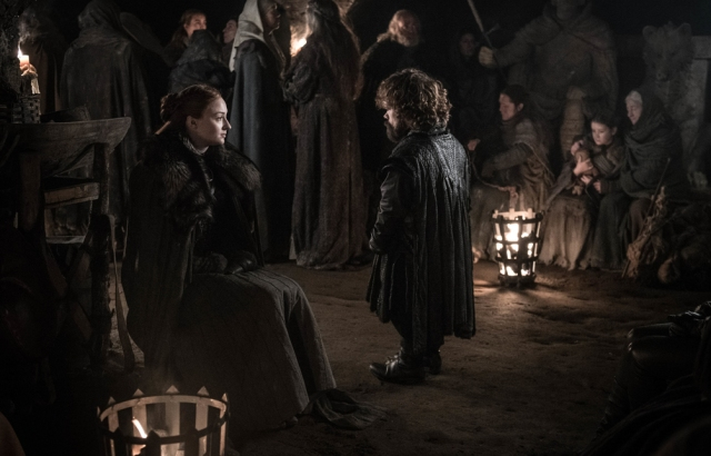 gameofthrones-thelongnight-s8e3-review-1
