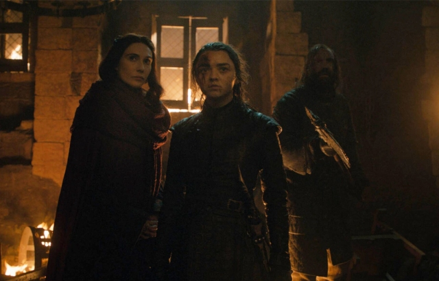 gameofthrones-thelongnight-s8e3-review-2