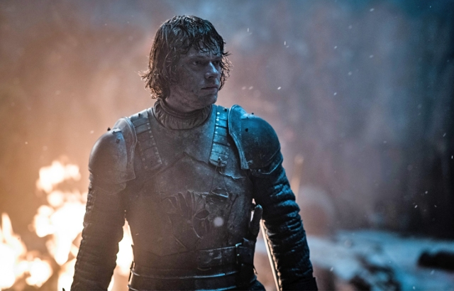 gameofthrones-thelongnight-s8e3-review-3
