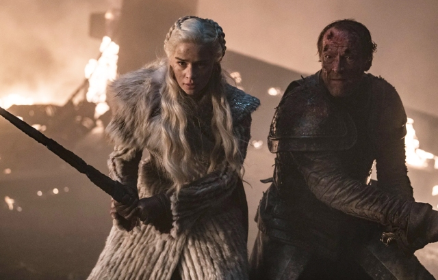 gameofthrones-thelongnight-s8e3-review-4
