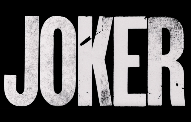 joker-teaser-trailer-1