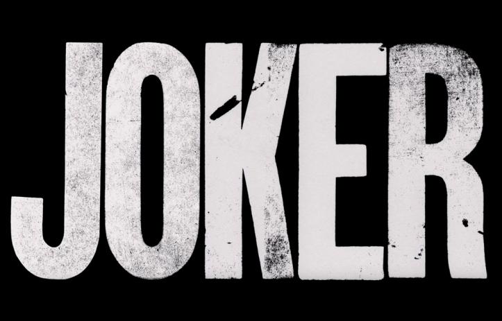 joker-teaser-trailer-1
