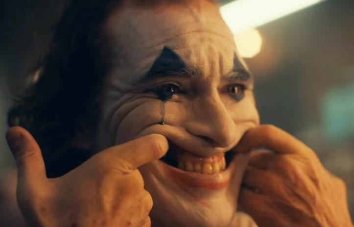 joker-teaser-trailer-2