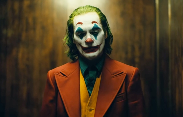 joker-teaser-trailer-5