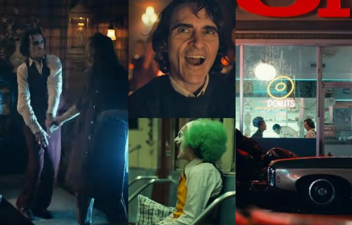 joker-teaser-trailer-6.jpg