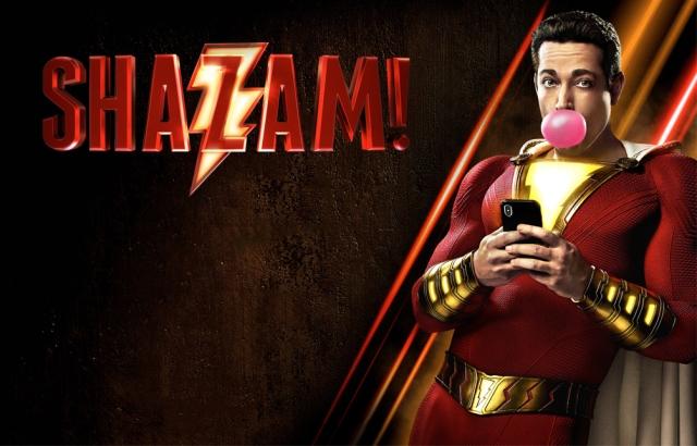 shazam-review-1