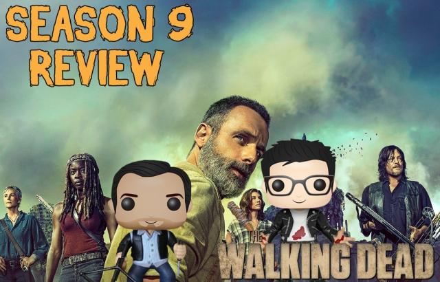 thewalkingdead-season9-fullseasonreview-header.jpg