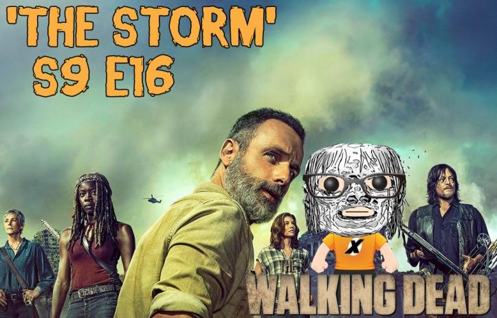 thewalkingdead-thestorm-season9-header
