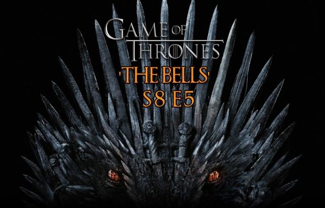 gameofthrones-thebells-s8e5-header.jpg