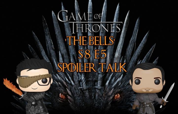 gameofthrones-thebells-spoiler-header
