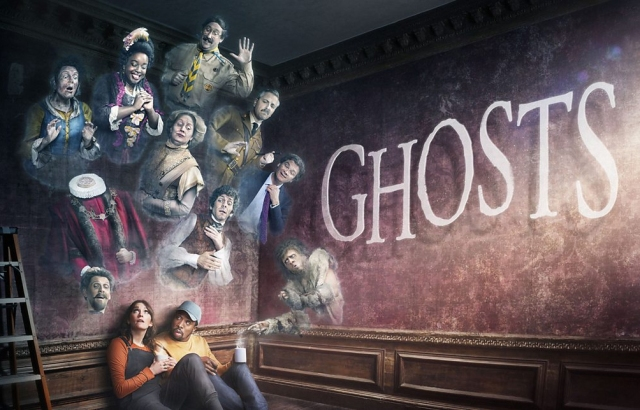 ghosts-series1-header.jpg