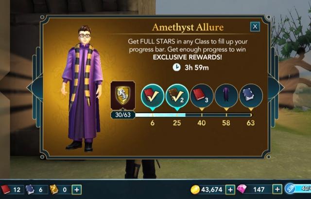 harrypotter-hogwartsmystery-1