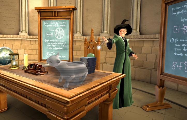 harrypotter-hogwartsmystery-3
