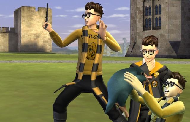 harrypotter-hogwartsmystery-4.jpg
