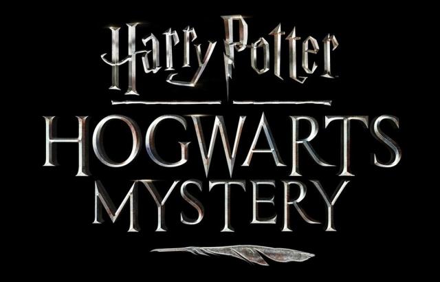 harrypotter-hogwartsmystery-header.jpg