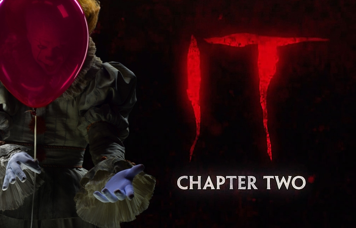 it-chaptertwo-trailer-review-HEADER.jpg